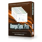 Omega Sync Pro (PC) Discount