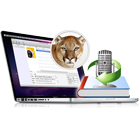 Ondesoft AudioBook Converter for Mac (Mac) Discount Download Coupon Code