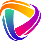 Ondesoft iTunes DRM Media Converter for Mac (Mac) Discount