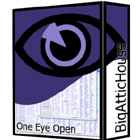 One Eye Open (PC) Discount