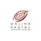 Online Pastry School – 1 Week Mastery Course for Mac & PC – 76% Off