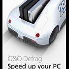 Infografik: O&O Defrag Professional Edition for PC