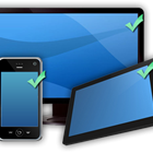 Optimize Websites for Mobile Users (Mac & PC) Discount