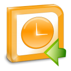 Outlook Backup Assistant 7Discount