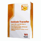 Outlook Transfer (PC) Discount Download Coupon Code