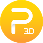 PaintSupreme3DDiscount