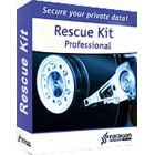 Paragon Rescue Kit 11 Professional (PC) Discount