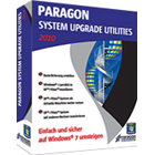 Paragon System Upgrade Utilities 2010 (PC) Discount