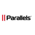 Parallels Bundle (7 titles)! (Mac) Discount Download Coupon Code