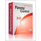 Parental Control (PC) Discount