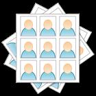 Passport Photo Workshop - Professional Edition (PC) Discount