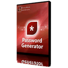 Password Generator 2016 Professional Edition (PC) Discount
