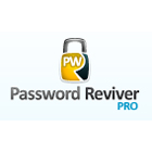 Password Reviver (PC) Discount