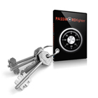 PASSWORDfighter (PC) Discount Download Coupon Code