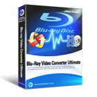 Pavtube Blu-ray Video Converter Ultimate (PC) Discount