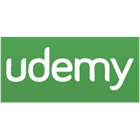 Udemy Supersale (Mac & PC) Discount