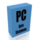 PC Auto Shutdown (PC) Discount Download Coupon Code
