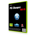 PC Shower 2012Discount Download Coupon Code
