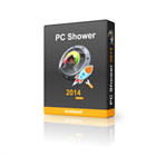PC Shower 2014 (PC) Discount