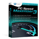 PC Speed Maximizer (PC) Discount
