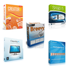 PC Super Bundle (PC) Discount Download Coupon Code