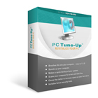 PC Tune-Up (PC) Discount Download Coupon Code