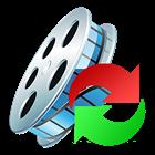 Program4Pc Video Converter Pro (PC) Discount