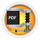 PDF Compressor V3 (PC) Discount