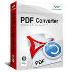 PDF Converter (PC) Discount Download Coupon Code