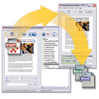 PDF Converter4 (PC) Discount Download Coupon Code