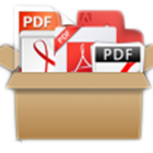 PDF Merger & PDF Splitter (PC) Discount