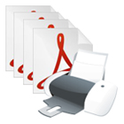 Print Multiple PDF Files (PC) Discount Download Coupon Code