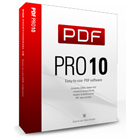 PDF Pro 10 (PC) Discount Download Coupon Code