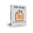 PDF Scan Pro (PC) Discount