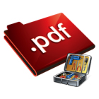 PDF Suite for MacDiscount