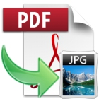 PDF to JPG (PC) Discount