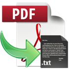 PDF to Text (PC) Discount