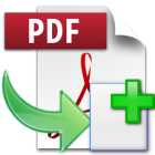 PDF to X (PC) Discount Download Coupon Code