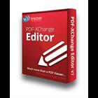 PDF-XChange Editor (PC) Discount