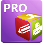 PDF-XChange PRO (PC) Discount Download Coupon Code