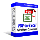 PDF-to-Excel (PC) Discount Download Coupon Code