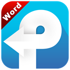 PDFtoWordConverter for MacDiscount