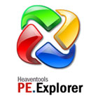 PE Explorer (PC) Discount Download Coupon Code