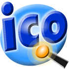 Perfect Icon (PC) Discount Download Coupon Code