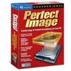 Perfect Image Professional 12 (PC) Discount