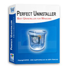Perfect Uninstaller (PC) Discount Download Coupon Code