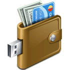 Personal Finances Pro (PC) Discount Download Coupon Code