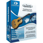 Personal Guitarist (PC) Discount Download Coupon Code