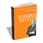 Personal Success (The Brian Tracy Success Library) FREE eBook! Normally $9.95 (Mac & PC) Discount