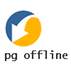 PG Offline 4 Photo (PC) Discount